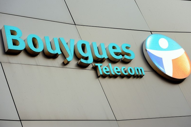 Bouygues Telecom a mis fin aux frais d'itinérance quinze jours avant la directive européenne