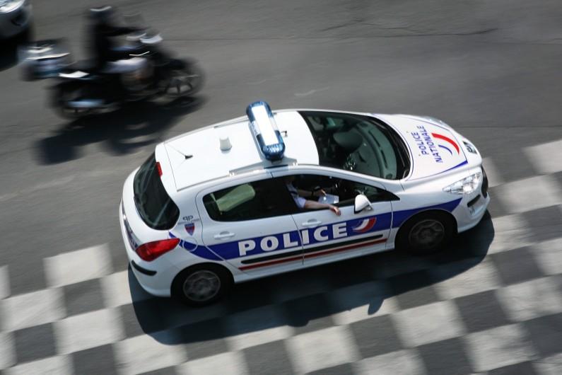 Deux hommes ont été placés en garde à vue ce jeudi 11 septembre 2014 après l'agression de 3 adolescents dimanche à Saint-Mandé (archives)