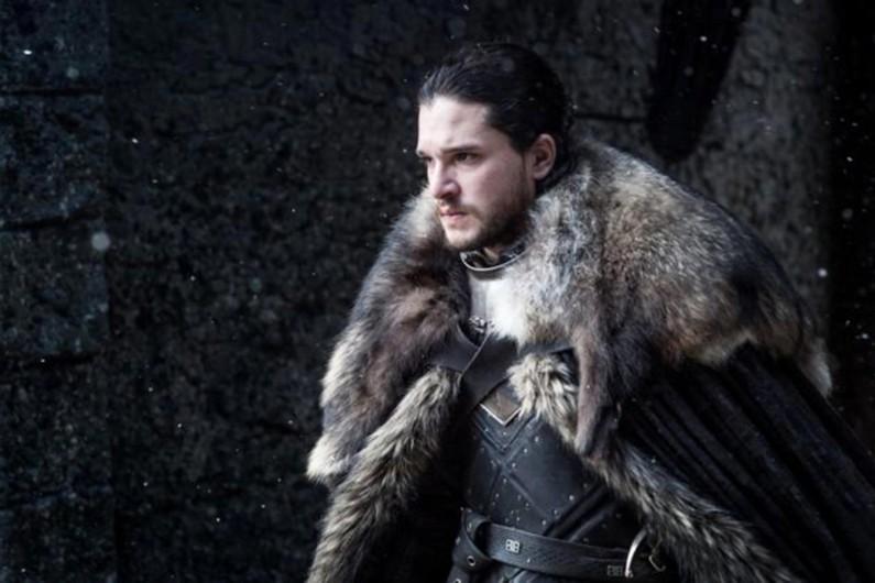 La saison 7 devrait dévoiler l'identité du père de Jon Snow