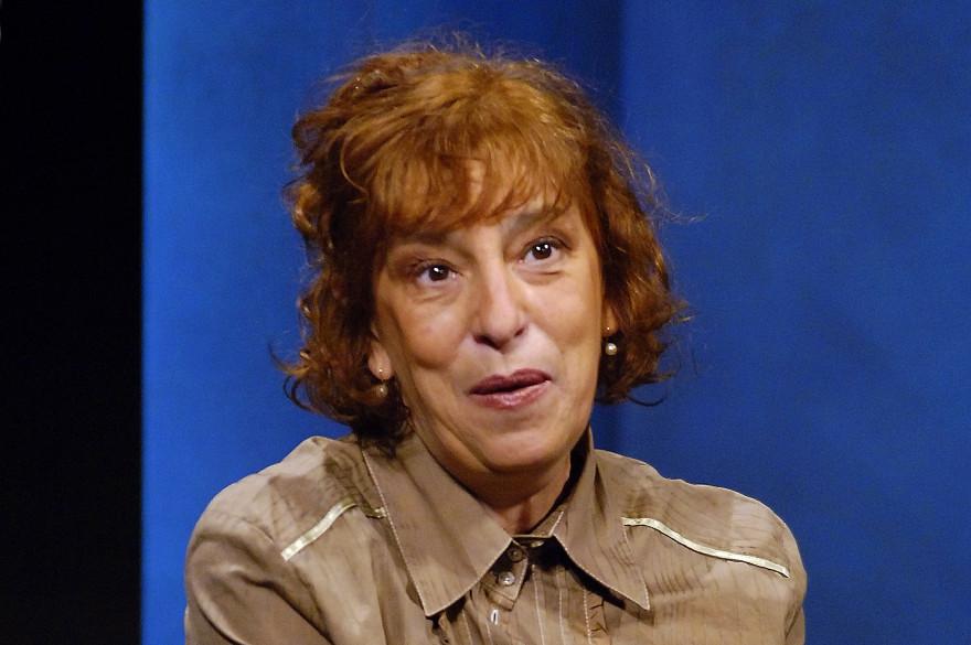 Anémone est décédée le 30 avril 2019 à 68 ans