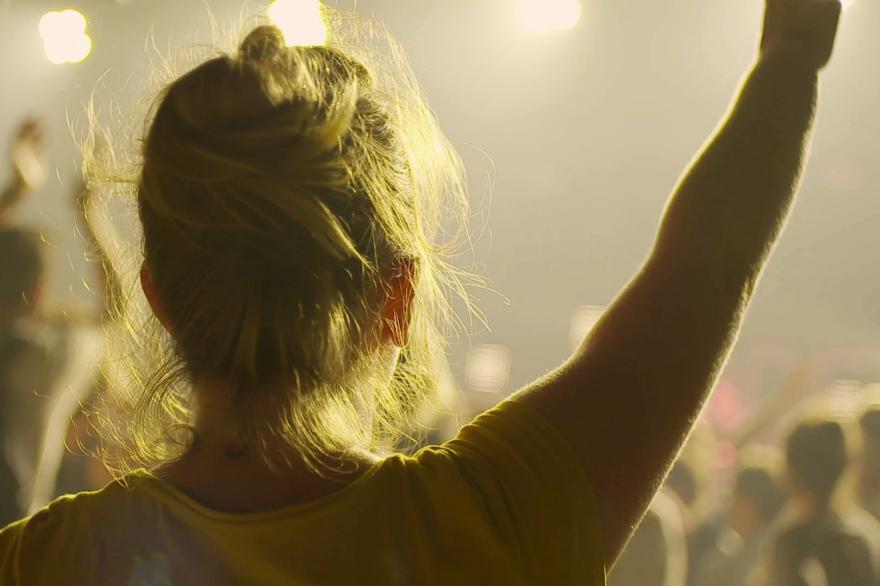 """Le documentaire """"Le sexe sans consentement"""" est diffusé mardi 6 mars sur France 2"""