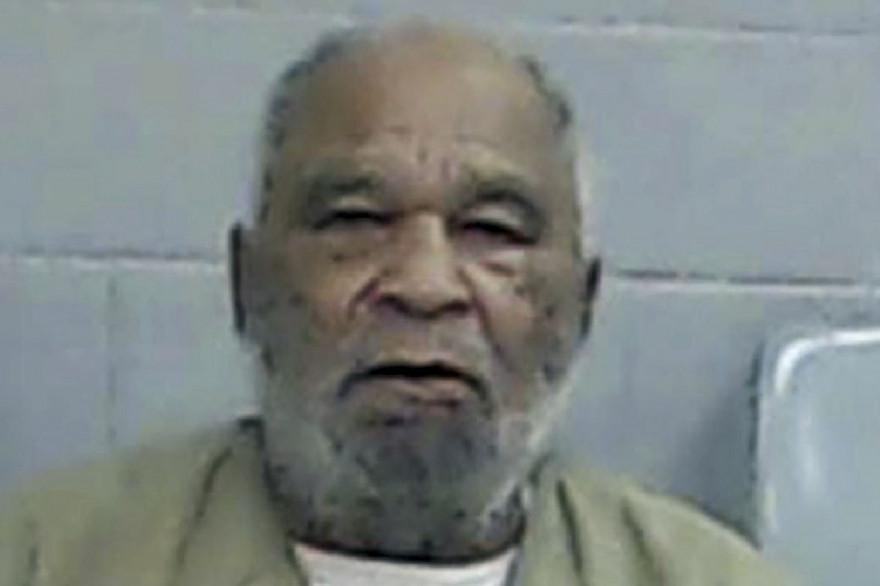 Samuel Little, le pire tueur en série des États-Unis