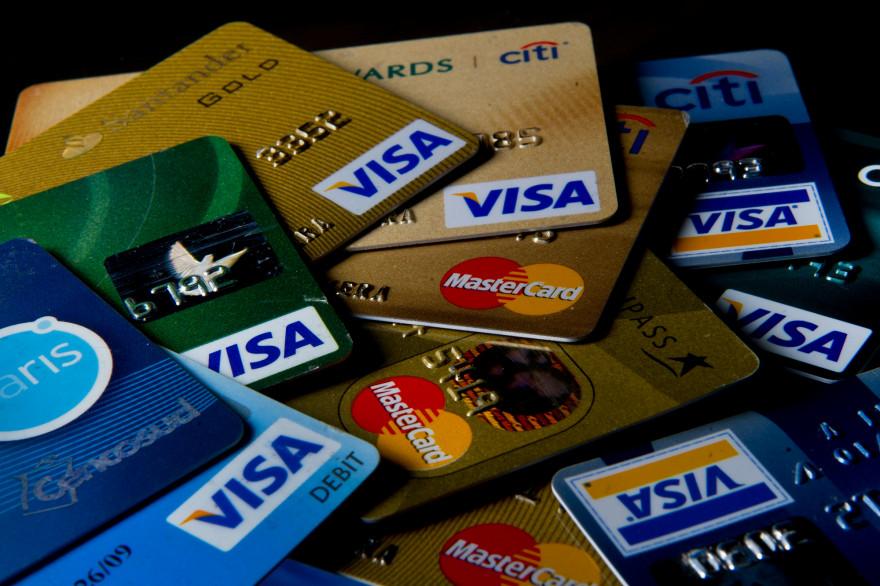 Les escroqueries bancaires ont plus que doublé en six ans.