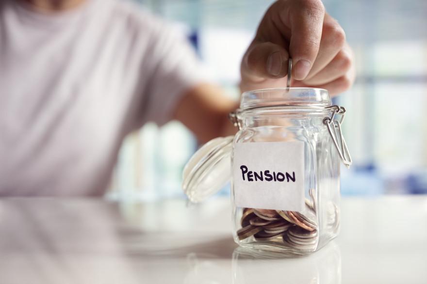 Le Laboratoire de l'Égalité demande des mesures concrètes pour réduire les inégalités entre les femmes et les hommes retraités