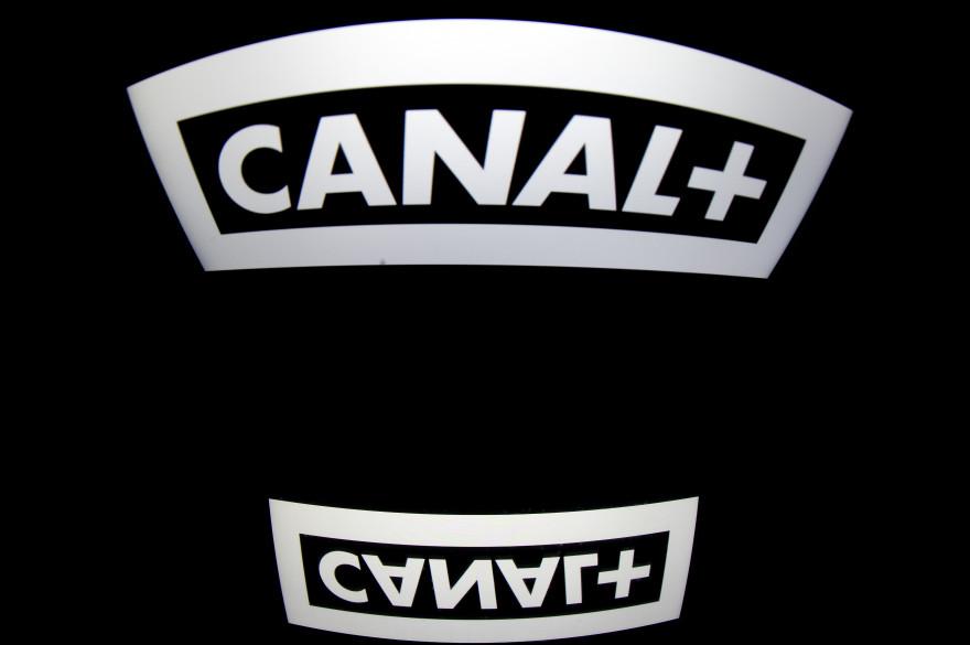 Canal+ mise sur son catalogue généraliste mêlant cinéma, sport et séries pour trouver une place face à Netflix