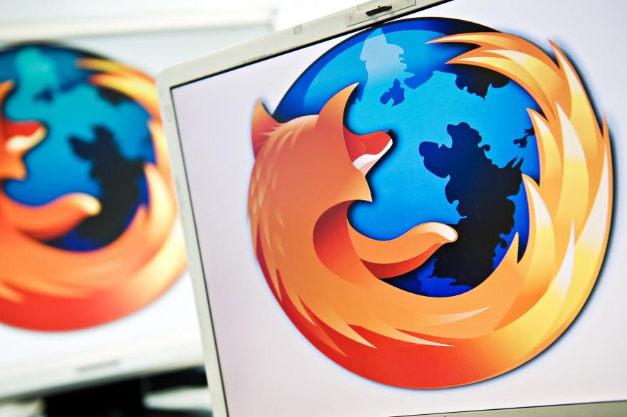 À travers Firefox, la fondation Mozilla défend un Web plus sûr et plus sécurisé.