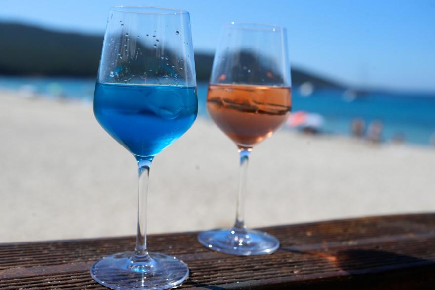 Dry january : quelques conseils pour réussir son mois sans alcool