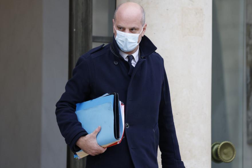Coronavirus : le point sur la situation dans les écoles en France