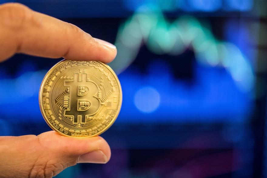 Bitcoin : de potentiels millionnaires ont perdu leur mot de passe