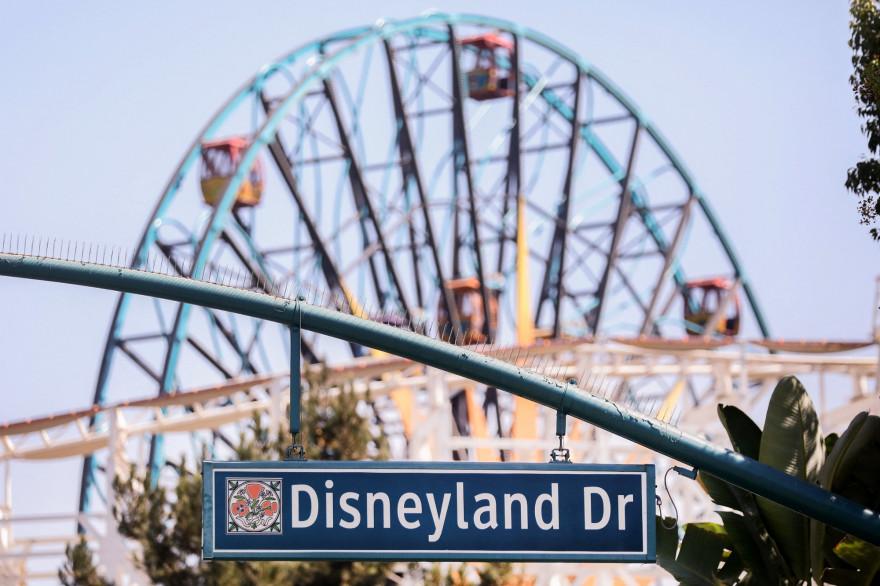 Disneyland pourra-t-il ouvrir ses portes le 1er avril à L.A ?
