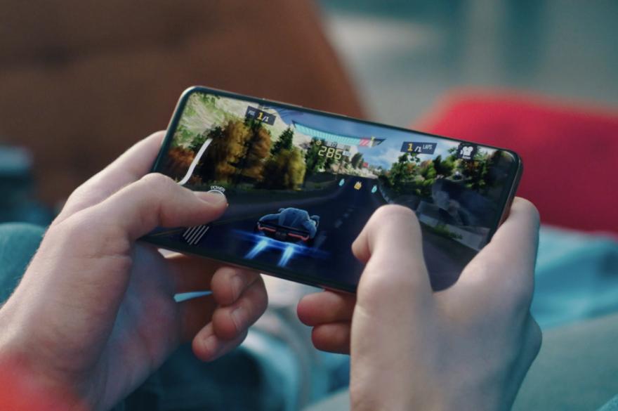 Le Redmi Note 10 Pro est l'un des smartphones les plus intéressants du début d'année 2021