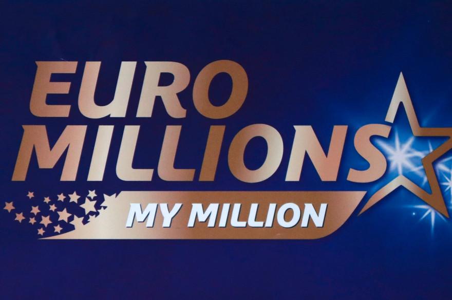 Le jeu My Million permet à des joueurs tirés au sort de remporter un million d'euros